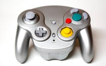 Web Desgin For Video Games