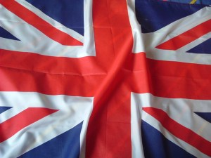 UK Website Designers