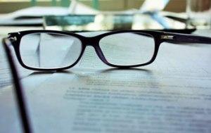 PR for eyewear companies