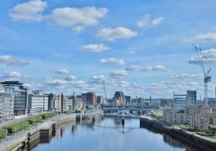 Marketing Agencies In Glasgow
