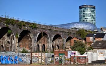 Marketing Agencies In Birmingham