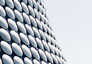 PPC Agencies In Birmingham