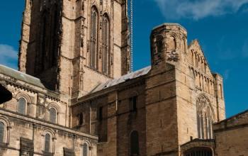 PPC Agencies In Durham