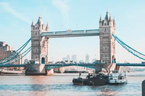 SEO Agencies In London