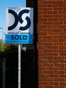 Social Media Marketing For Estate Agents