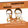 Listen to EP26: The Cycle That Constantly Replays