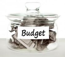 Marketing Automation Budget