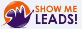 Show Me Leads