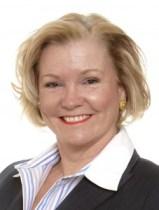 Debbie Qaqish of The Pedowitz Group