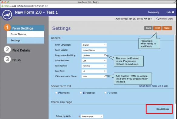 form-editor-step-1-settings