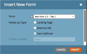 new-form-ty-page-dialog