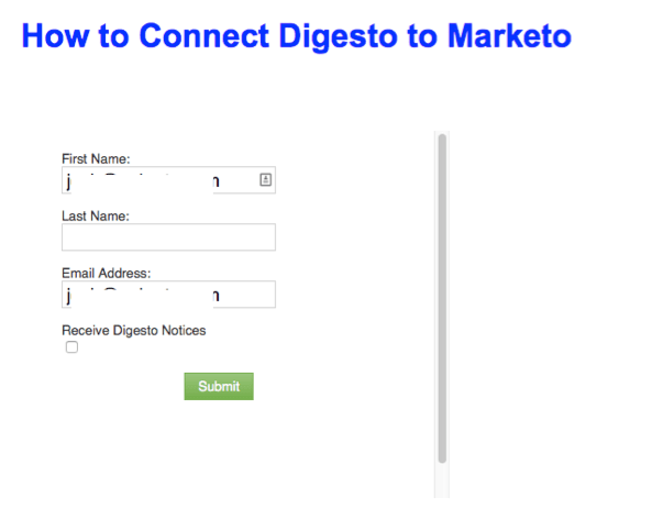 How to Track Video Behavior in Marketo with Vidyard