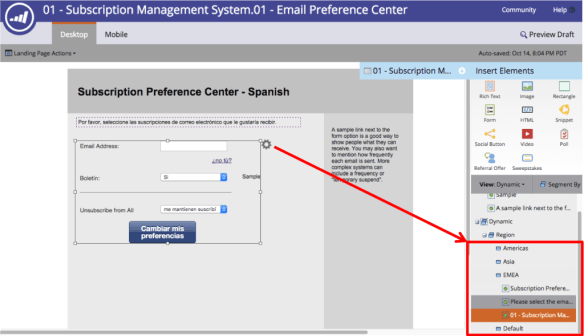 email-center-page-dynamic-1