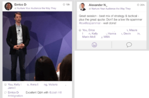 marketo-summit-2016-feedback