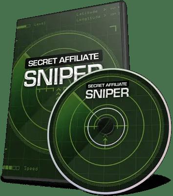secret affiliate sniper 2.0