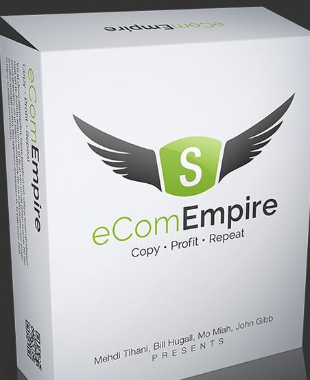 ecom empire