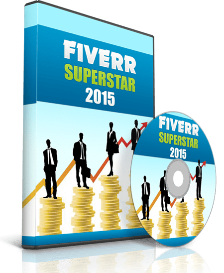 how to make money off fiverr