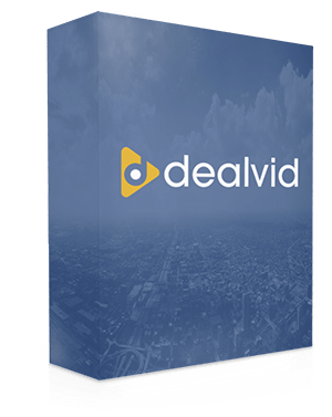 dealvid plugin