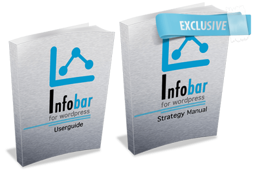 InfoBar