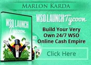 wso launch tycoon