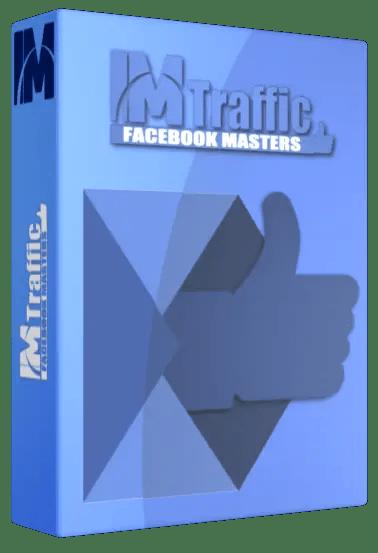 IM Traffic Facebook Masters