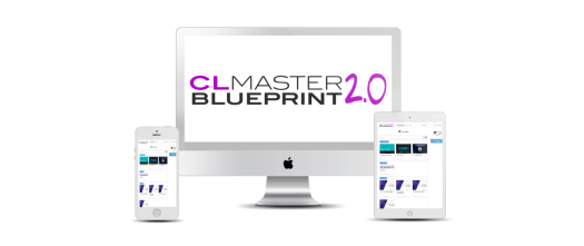 Craigslist master blueprint 20 craigslist master blueprint 20 unlocking the secrets to mass posting craigslist ads malvernweather Images