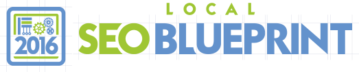 local seo blueprint 2016