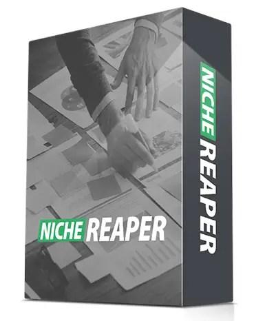 Niche Reaper v3.0