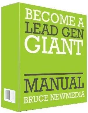 Offline LeadGen Giant