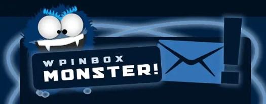 WP Inbox Monster