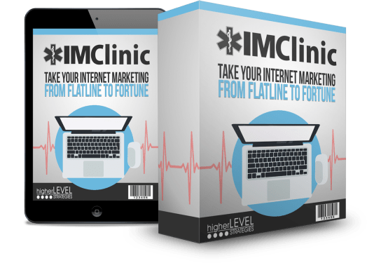 IMClinic