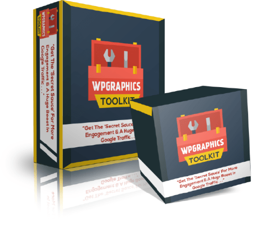 WP Graphics Toolkit