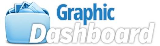 Graphic Dashboard