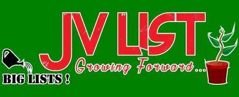 JVList