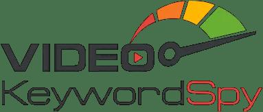 Video Keyword Spy