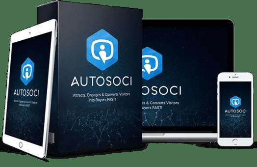 AutoSoci