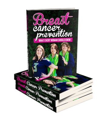 Breast Cancer PLR