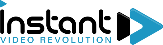 Instant Video Revolution