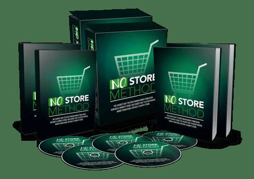 No Store Method