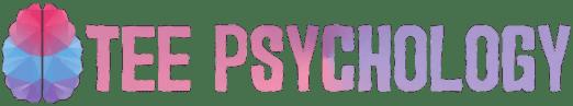 Tee Psychology