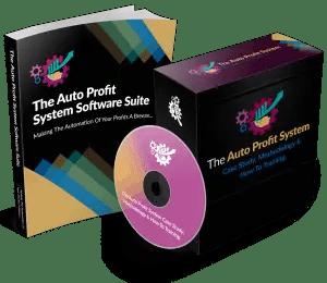 Auto Profit System