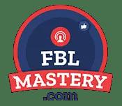 FBL Mastery