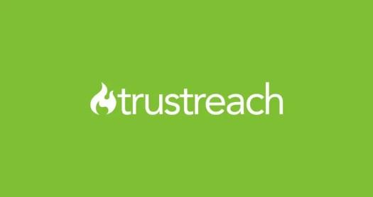 TrustReach