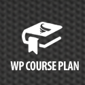 WP Course Plan