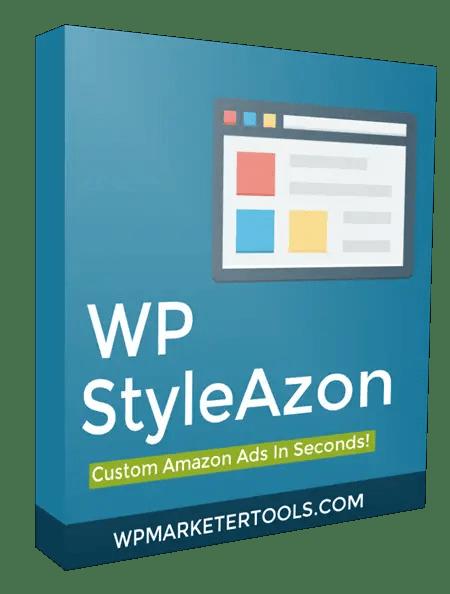 WP Style Azon