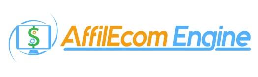 AffilEcom Engine