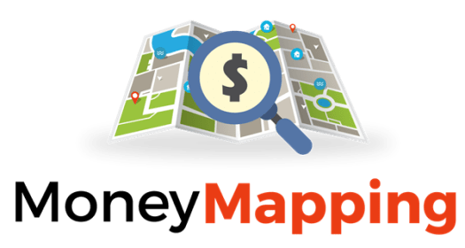 Money Mapping PLR