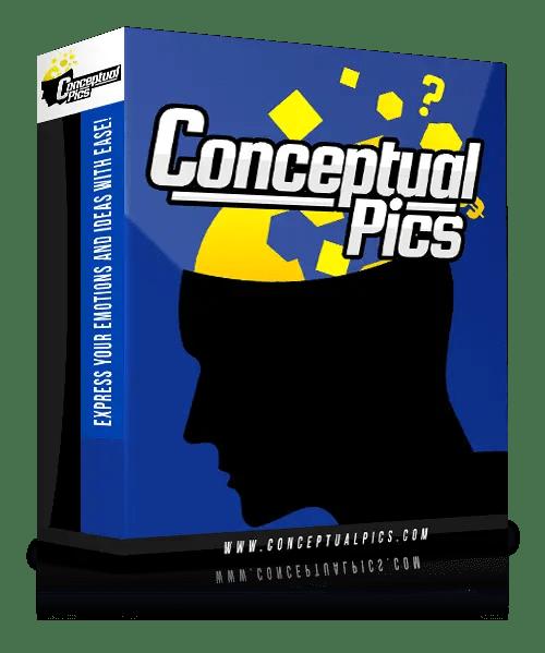 Conceptual Pictures