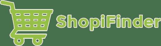 ecom software Archives - Internet Marketing Success