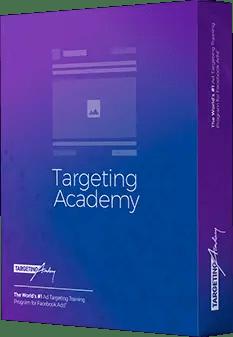 Targeting Academy